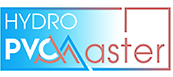Хидро ПВЦ и ТПО изолация на покриви